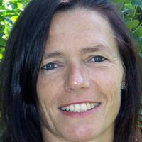 Andrea Höppner - c052cf08901ba3dbbb7787fdc2dfbfe5_f41