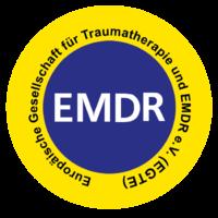 logogesellschaftfueremdr_3857_w2.jpg