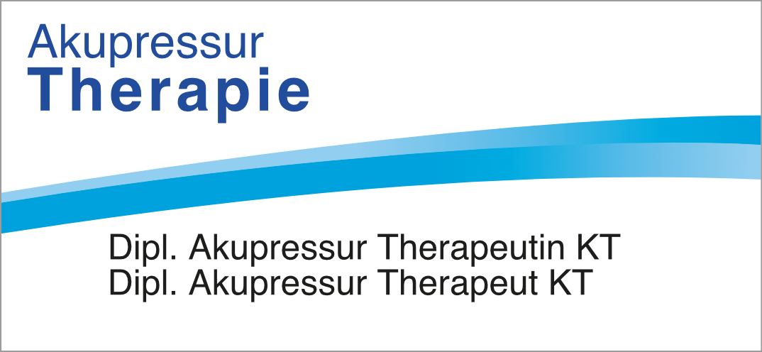 badge-akupressur.png