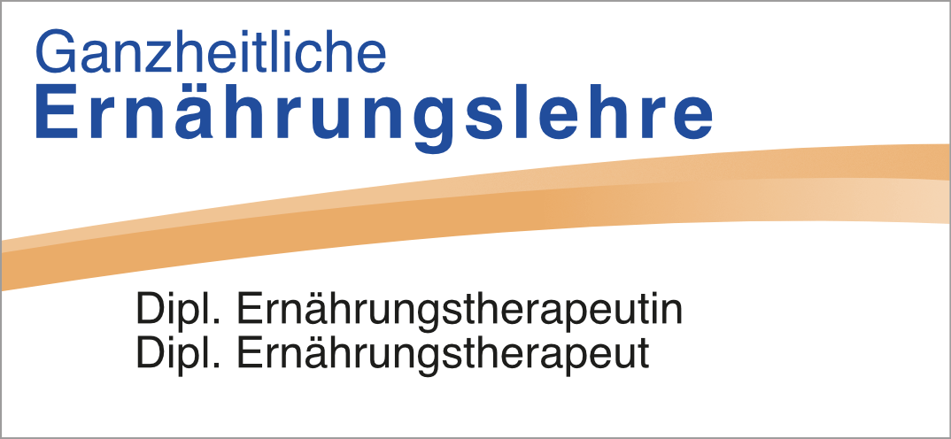 badge-ernaehrung.png