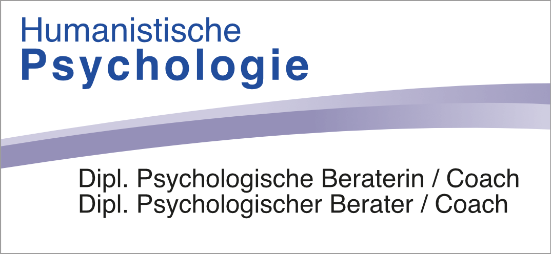 badge-psychologie.png